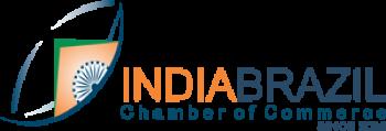 India Brazil Chamber of Commerce