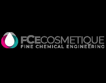 FCE Cosmetique