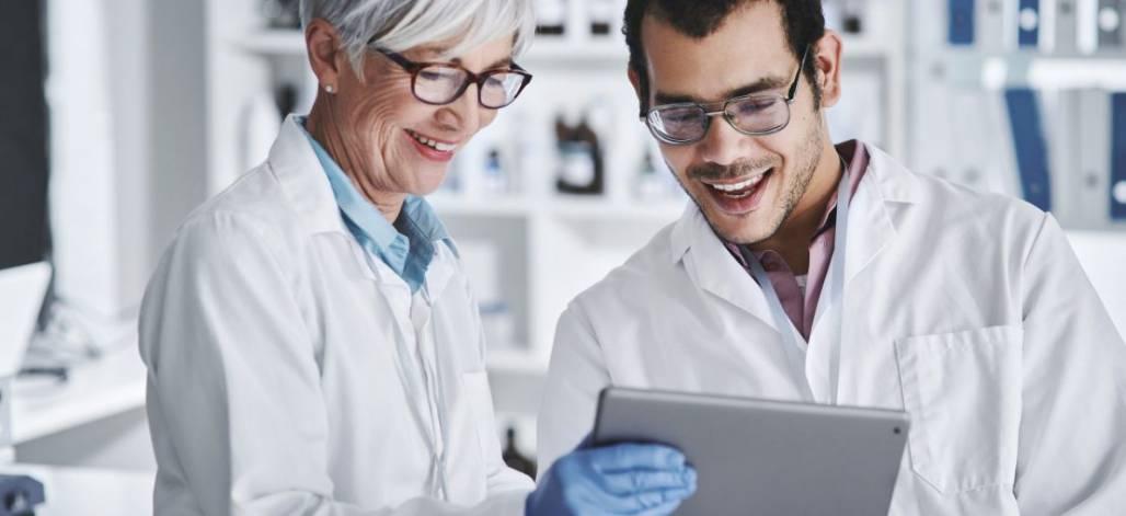 artigo-qual-a-importancia-das-estrategias-omnichannel-nas-industrias-farmaceuticas-1110x508