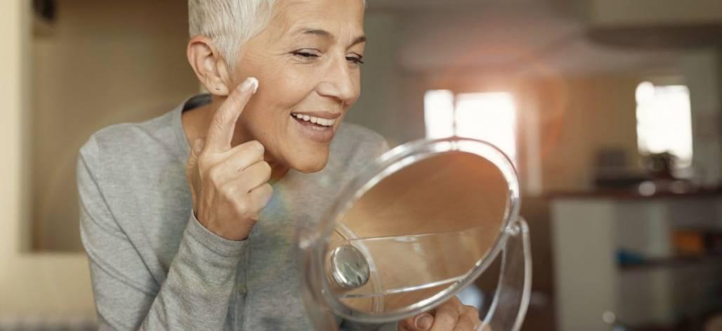 artigo-silver-beauty-quais-sao-os-desafios-e-as-tendencias-do-mercado-de-cosmeticos-1110x508