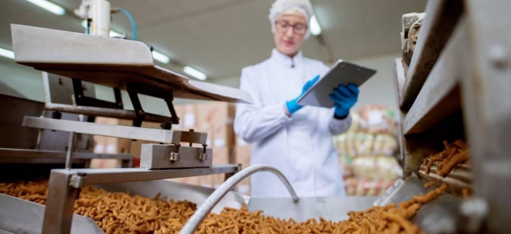 artigo-quimica-analitica-de-processos-em-industrias-de-alimentos-o-que-e-preciso-saber-sobre-o-tema-1110x508