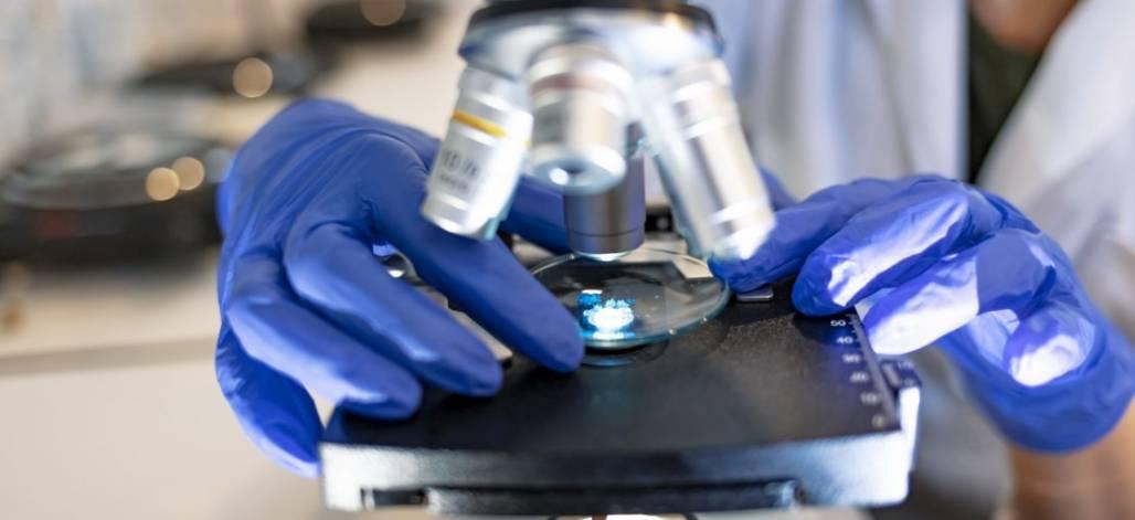 artigo-como-tem-sido-o-uso-da-nanotecnologia-na-quimica-analitica-1110x508