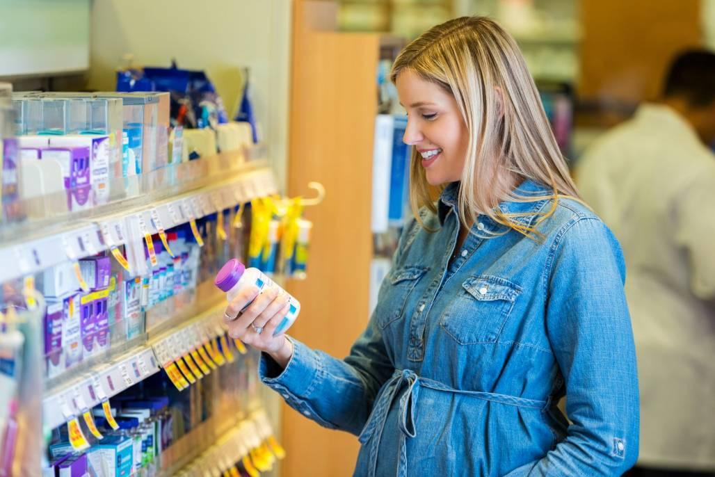 fce-cosmetique-nutricosmeticos-entenda-o-crescimento-desse-mercado-nos-ultimos-anos