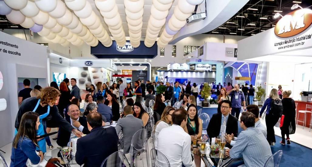 artigo_cancelamento eventos inova mercado