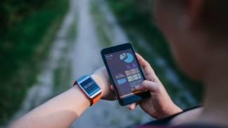 artigo-o-que-sao-dispositivos-vestiveis-entenda-quais-os-principais-beneficios (1)