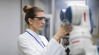 artigo-inteligencia-artificial-na-industria-farmaceutica-quais-os-ganhos
