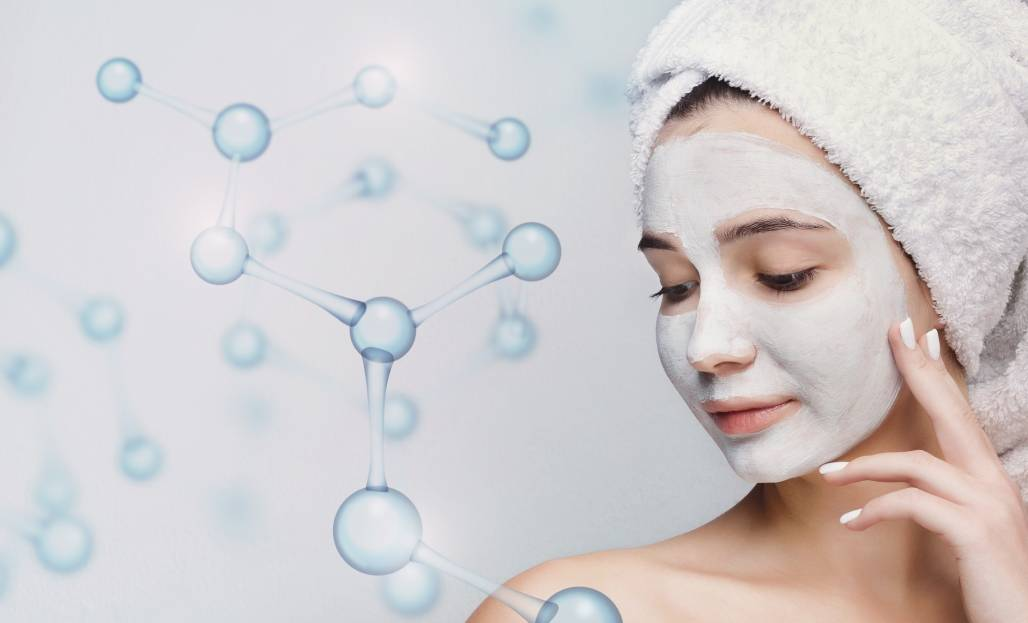 artigo-nanotecnologia-na-industria-cosmetica-como-tem-impactado-o-setor