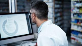digitalização indústria