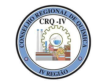 CRQ-IV