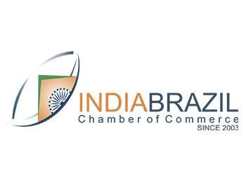 Câmara India Brazil